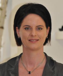 Gabi Sohm