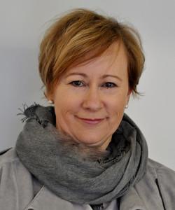 Sabine Nussbichler - Vögel